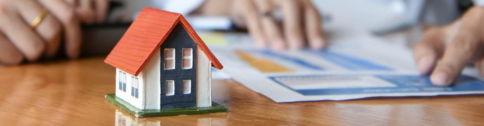 oakville mortgage allies Land Transfer Tax – Tax Grab
