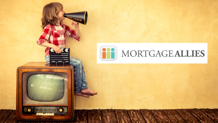 Join The Mortgage Allies Family