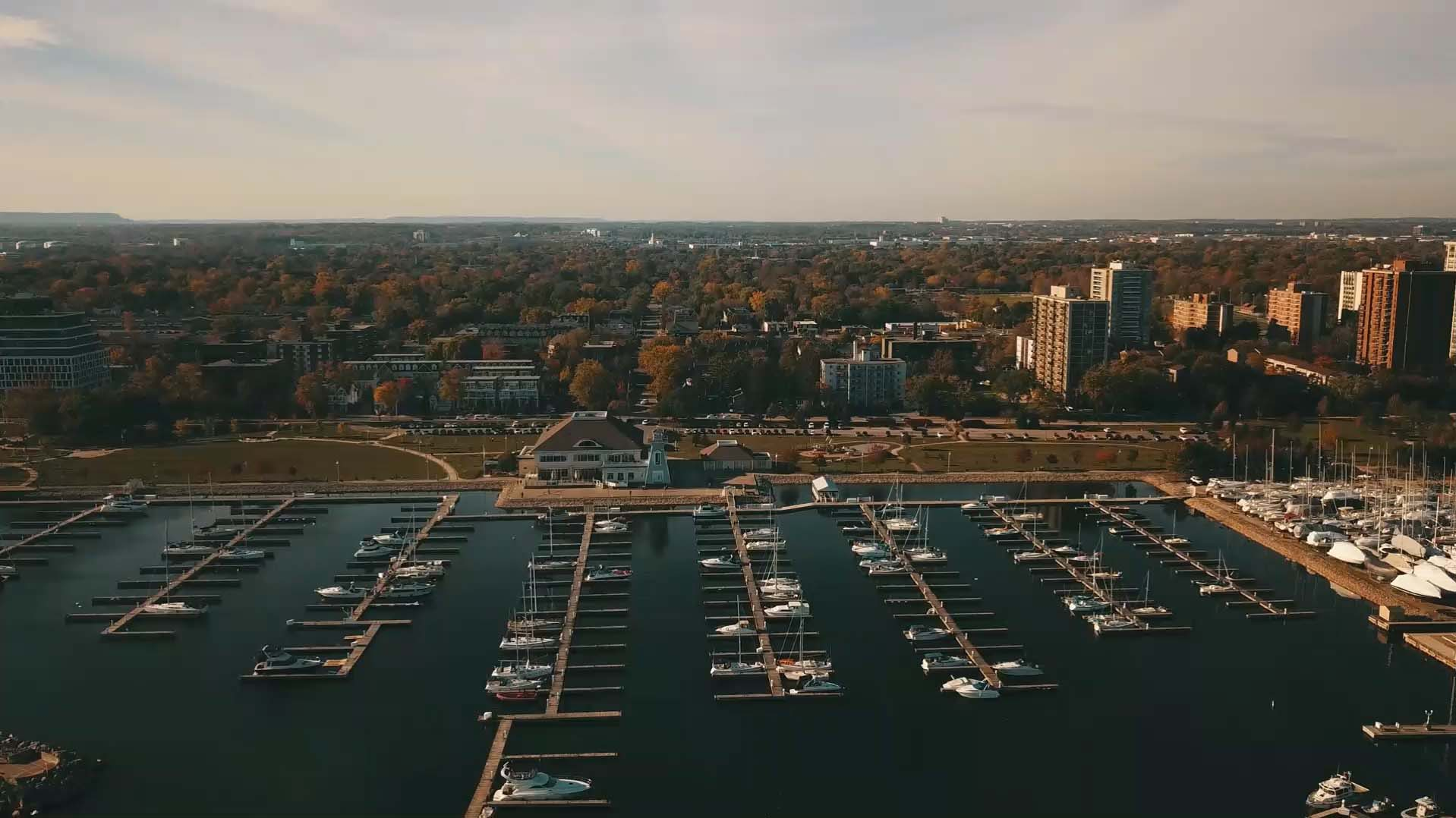 Mortgage Allies in Oakville Home page banner Get the best mortgage